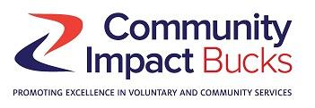 Invest in Your Volunteers Wednesday 10th July