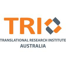 Translational Research Institute (TRI) logo