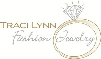 Traci Lynn Fashion Jewelry NJ/NY Super Saturday