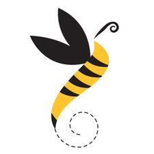 YYC Beeswax logo