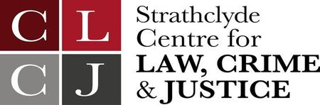 The First John Fitzsimons Memorial Lecture in Criminal Law and...