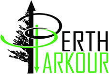 Perth Parkour Inc logo