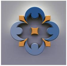 CAIR-Alabama logo