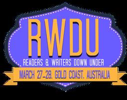 Reader & Writers Down Under 2015