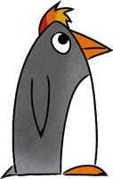 Il Linux Day 2013 del ViGLug