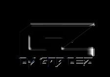 Dj Gab Dez logo