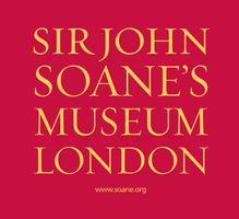 John Soane's Treasure Trove
