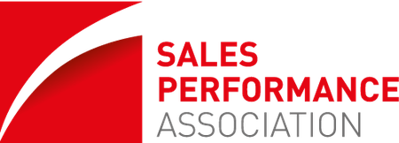 SPA December 7th 2015 - Key Account Management -...