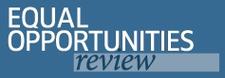 Michael Rubenstein Publishing logo