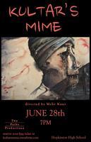 Kultar's Mime