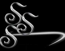 Sophisticated Swagg Slyders logo