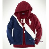 Wholesale ralph lauren polo shirts free shipping