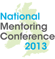Brightside National Mentoring Conference 2013
