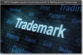 On the Mark: Selecting, Using and Protecting Your Trademarks