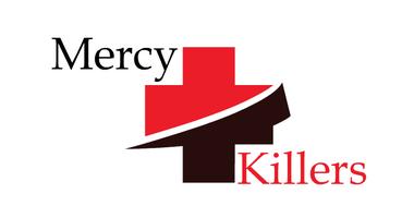 Mercy Killers Mankato