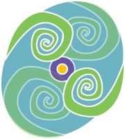 INTEGRA CPD - Michael Soth logo