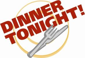 Montgomery County Dinner Tonight Cooking Demonstration Road Show