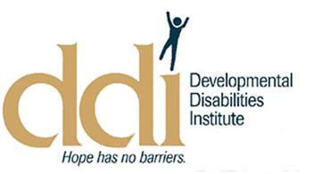 Developmental Disabilities Institute Film Forum...