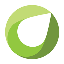 The Seedrs Team logo