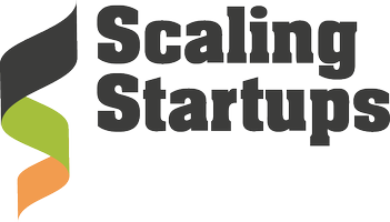 Scaling Startups - preparing for rapid growth