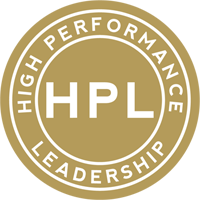 High Performance Leadership - Trust Factor
