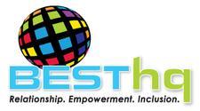 BESThq logo