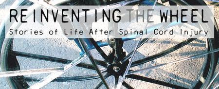 Reinventing The Wheel- Portland