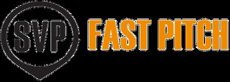 SVP Fast Pitch Arizona 2016