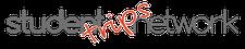 StudentTripsNetwork logo