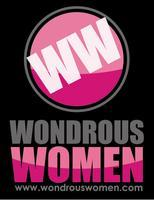 2nd Annual Wondrous Women Two Day Conference