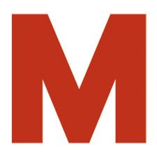 Omron Microscan logo