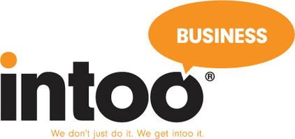 intoo BUSINESS Club
