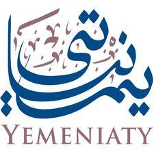 Yemeniaty logo