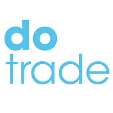 dotrade.net X SME Business Matching Day logo