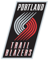 7C Trail Blazer's Game Night!