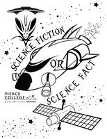 Science Fact or Science Fiction? - June 8th 2013