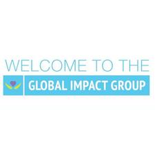 Global Impact Group logo