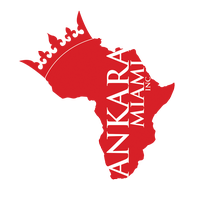SAVE THE DATE! Ankara Miami 2014: 3rd Annual Ankara...