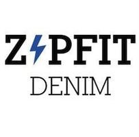 ZipFit Father's Day Trunk Show w/ Mavi
