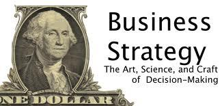 Business Strategies Seminar- Going Green, Savings, Sells,...