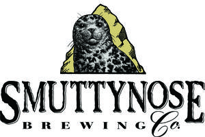History & Hops featuring Smuttynose