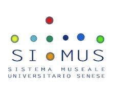 SIMUS - Sistema Museale Universitario Senese logo