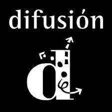 Editorial Difusión logo