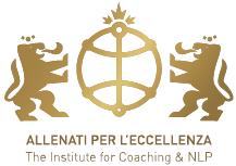 Allenati per l'Eccellenza logo