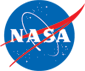 NASA Asteroid Initiative Call for Ideas