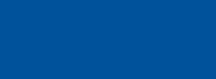 York Region - Housing Programs logo