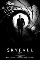 SoCo Movie Night - Skyfall