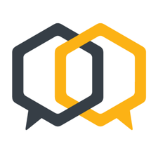 TwoBees: Digital Media Training & Consultancy logo
