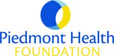 Piedmont Health Foundation logo