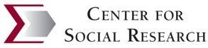 CSR Summer Training Series: Inquisite/Qualtrics